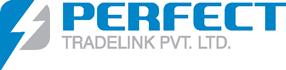 Perfect Tradelink Pvt Ltd | Vadodara Logo